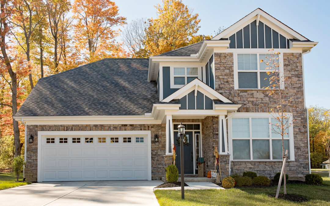 Fiberglass vs. Steel Garage Doors