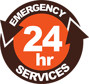 24-7 Emergency Service Available for Garage Door Repairs