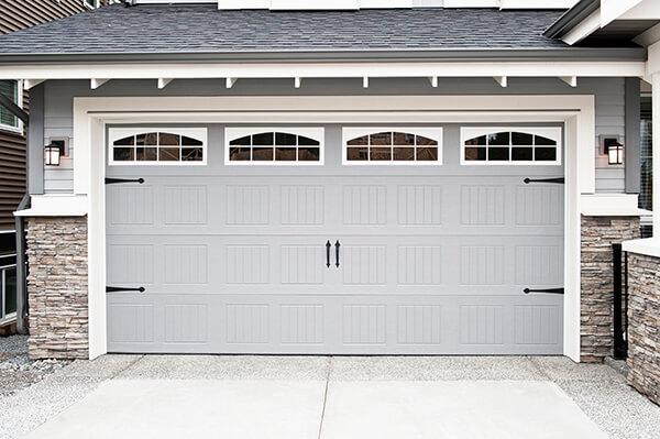 Fall Maintenance Tasks to Keep Your Garage Door Safe and Efficient